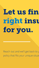 Brightway Insurance Website